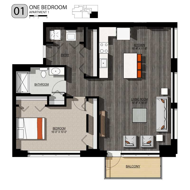 Image Result For  Bedroom Floor