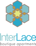 Interlace Logo